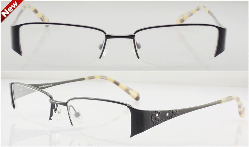 2012 Fashion Women GlassesFashionable Glasses For Women 2012