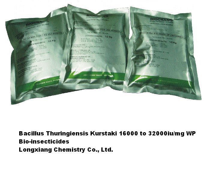 à propos de Bacillus thuringiensis Bacillus-Thuringensis-Kurstaki
