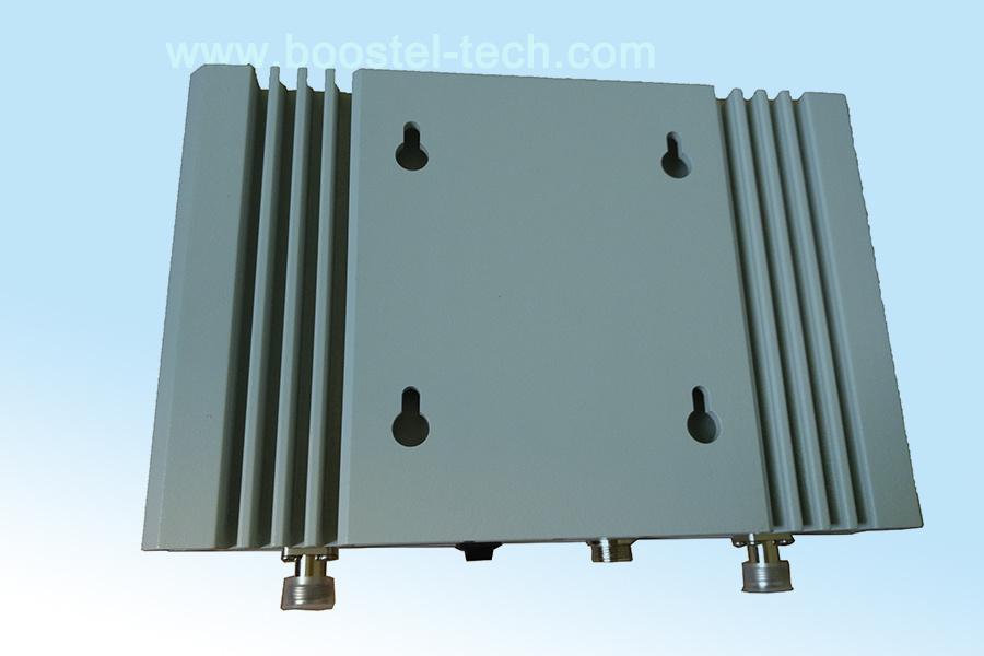 WCDMA2100 Wide Band Pico Repeater