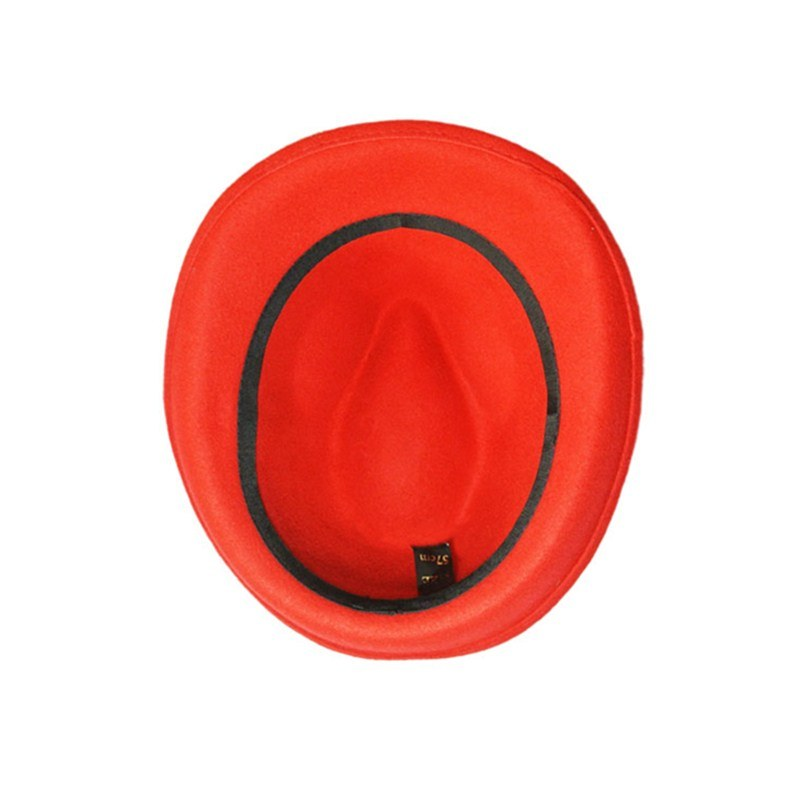 Promotional Germany Mountain Hat for Man Hotsale Winter Hat
