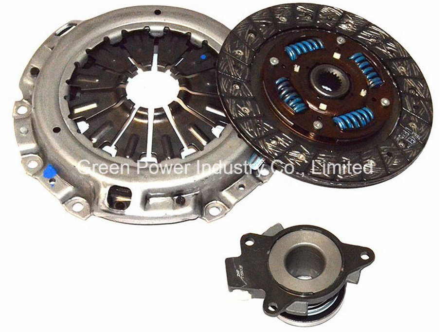Suzuki Clutch Kit Clutch Disc in Clutch Kits