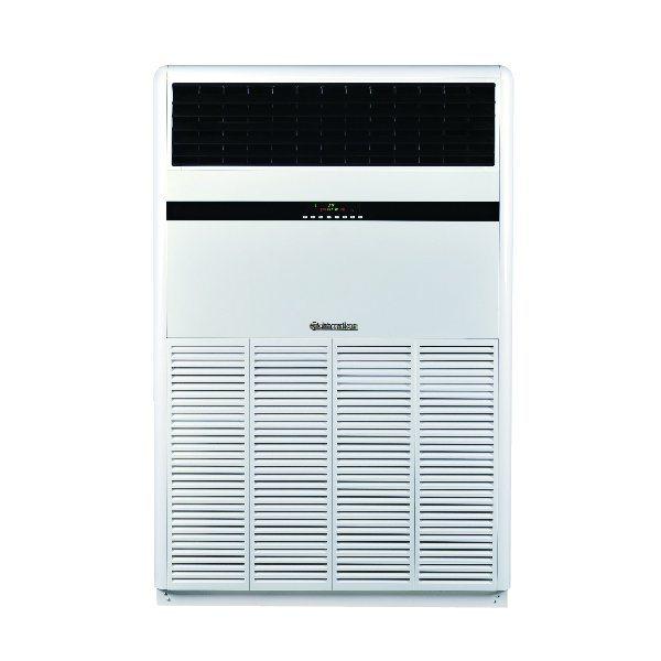 96000BTU Unitary Air Conditioner