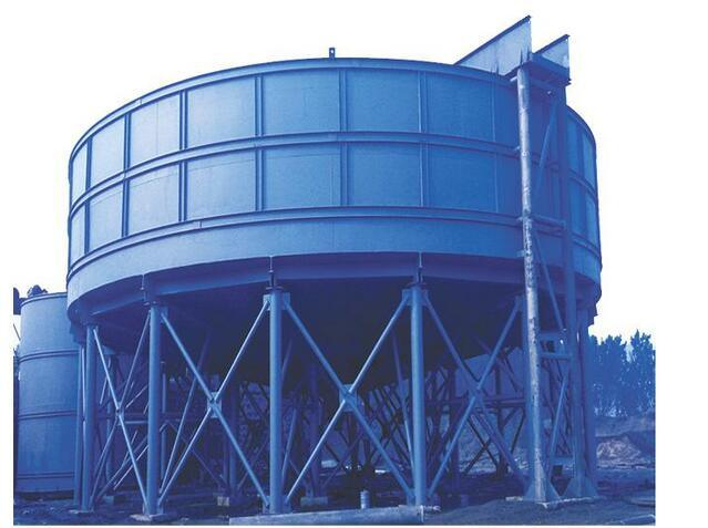 Mechanical and Hydraulic Type Thickener for Mineral Processing
