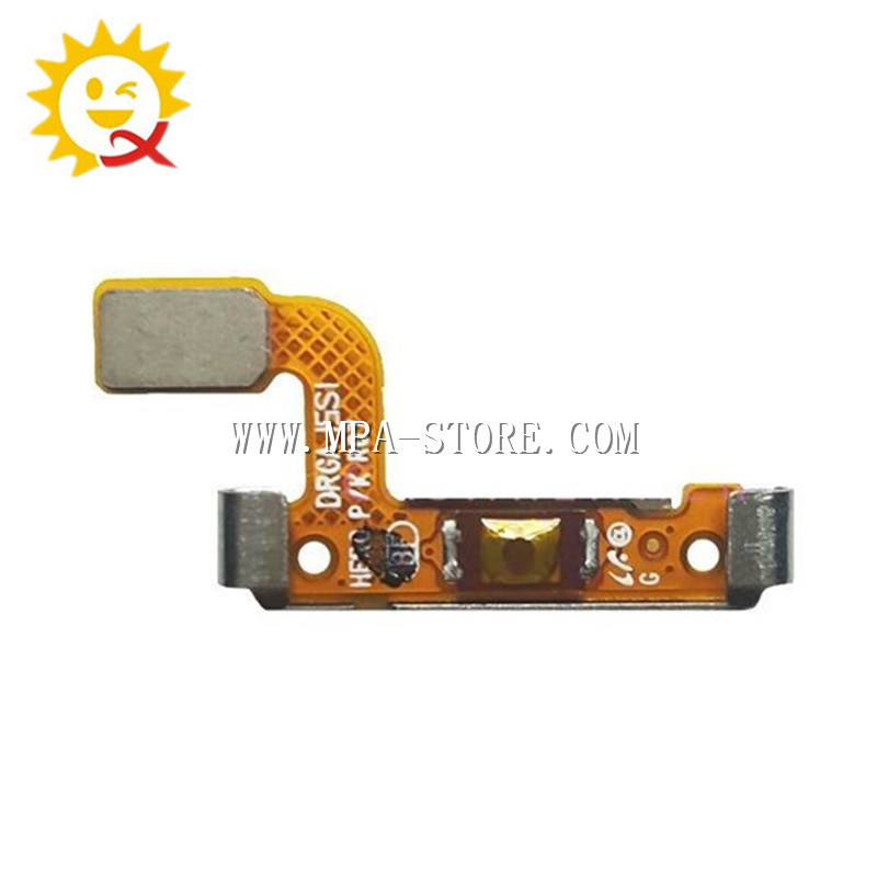 S7 Edge G935 Power Flex Cable for Samsung