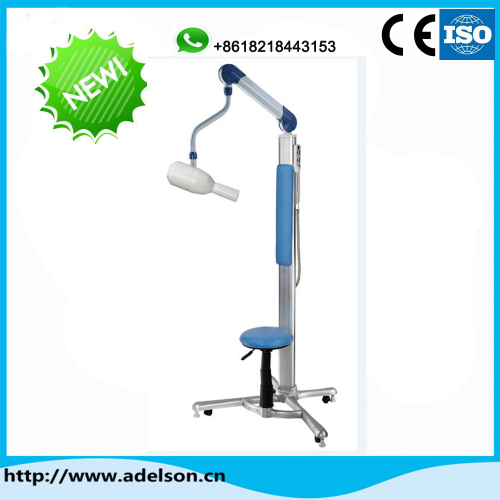 Best Price High Frequency Medical Dental X Ray Machine Equipment