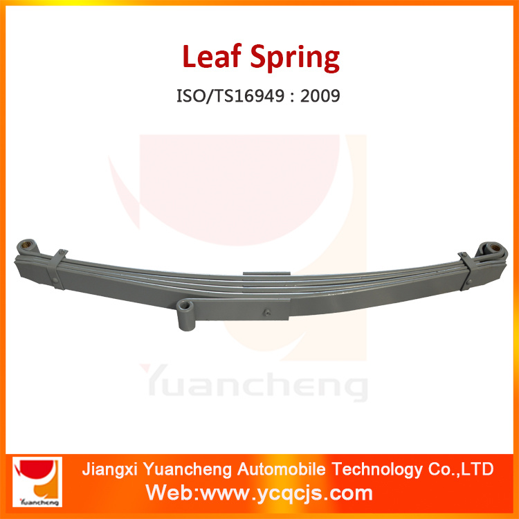 OEM Replacement Shocks Quality Leaf Spring Auto Parts