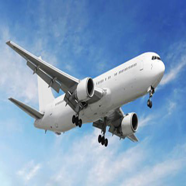 Qualified Air Freight Forwarder for San Francisco, Us