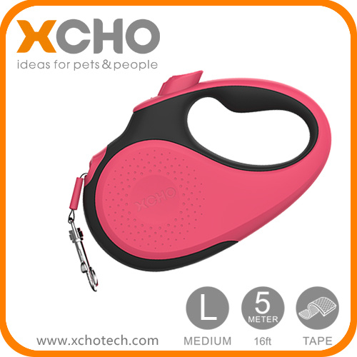 Hot Sale Retractable Dog Leashes for Pet