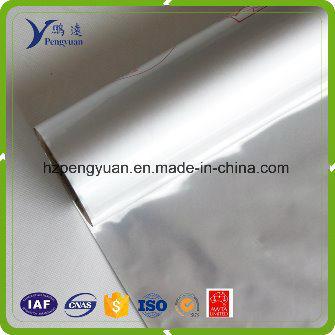 Bitumen Waterproof Membrane Foil