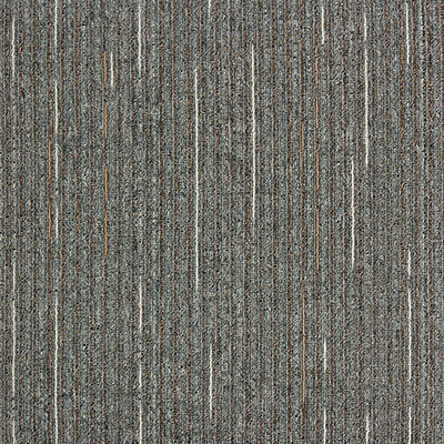 Rain -1/10 Gauge Office/Hotel/Home Carpet Flat Loop Jacquard Carpet Tile with Eco-Bitumen Backing