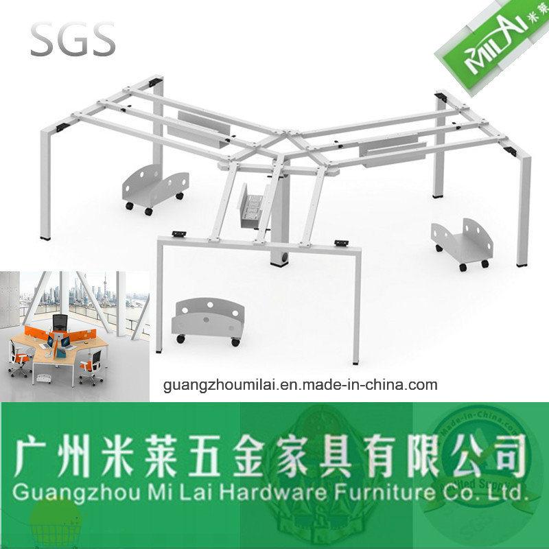 Latest Cheap Modern Design Hwardware Office Furniture Office Desk