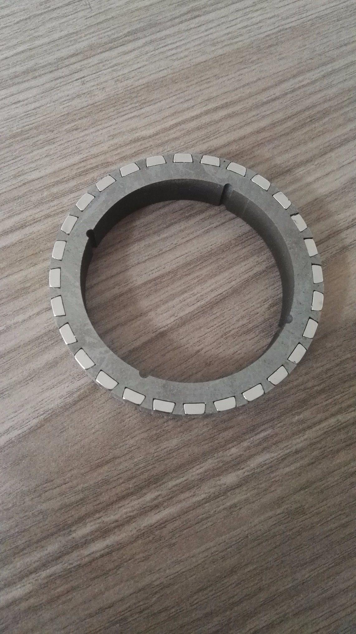 Quality NdFeB Magnet