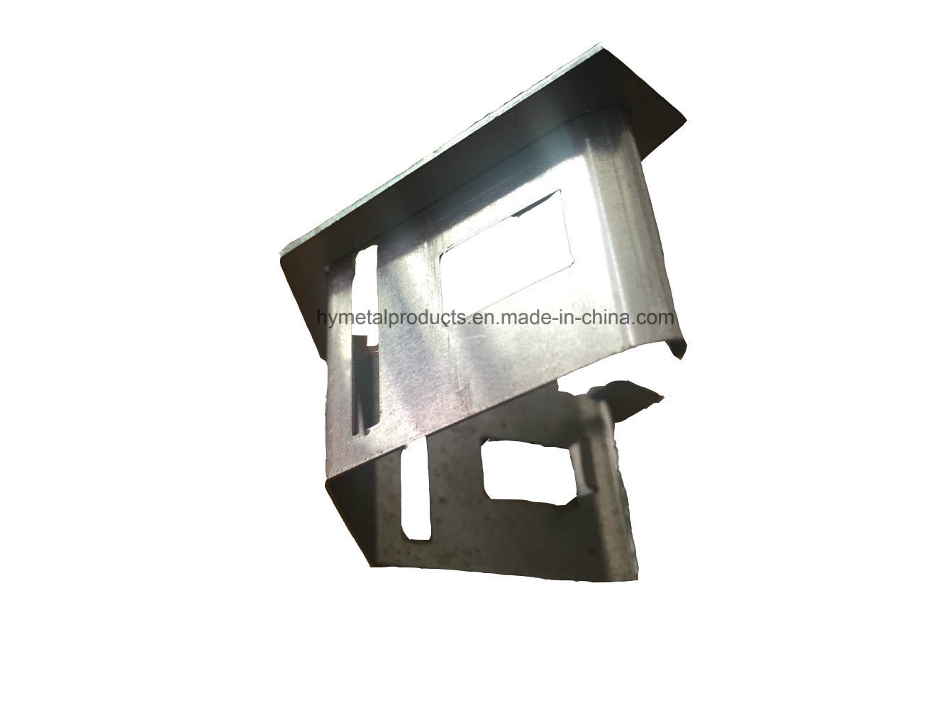 High Quality Metal Stamping Part, Bending Part. OEM Manufacture