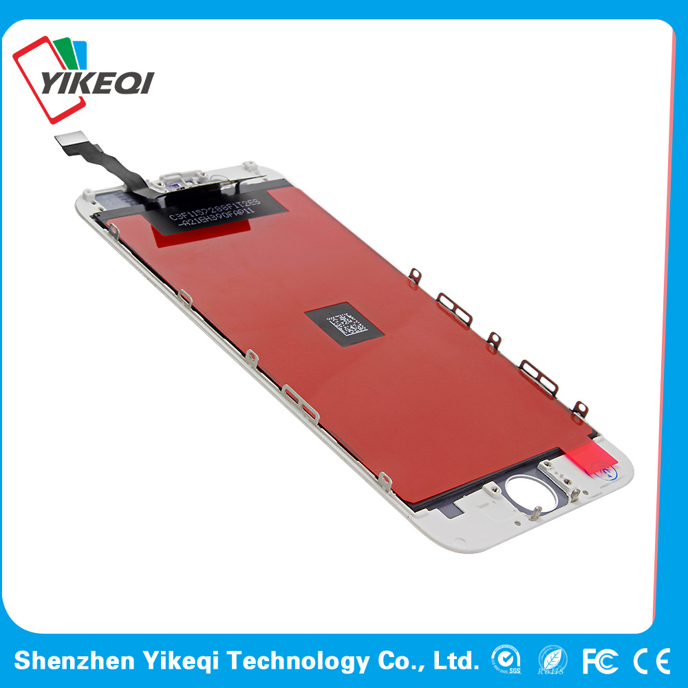 OEM Original 4.7 Inch TFT Touch Screen Mobile Phone LCD