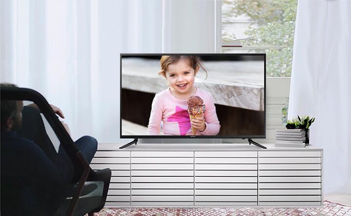 "50"" Dled TV/50"" Eled TV"" 50"" LED TV 50"" 3D TV"