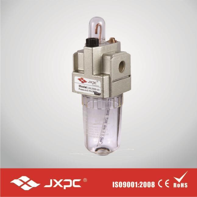 SMC Pneumatic Air Filter Regulator Frl Unit