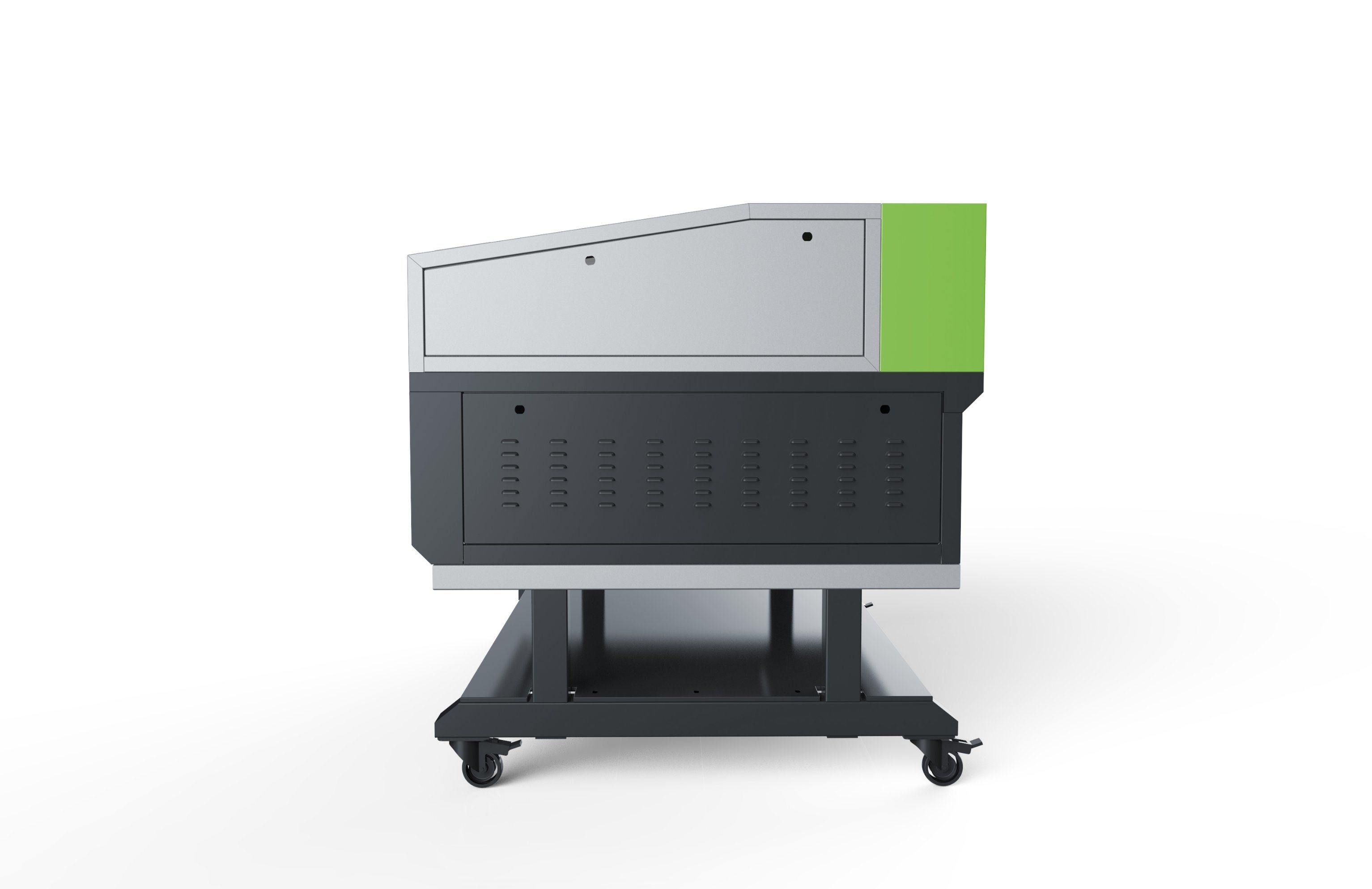 Es-9060 of Laser Engraving Machine