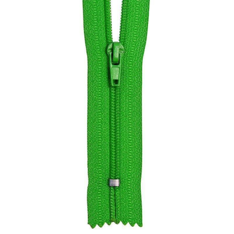 High Quality 7# Nylon Closed End Zipper