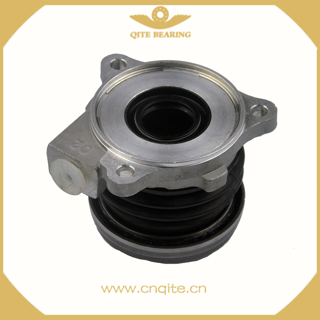 Clutch Release Bearing for Chevrolet and Daewoo-Auto Bearing