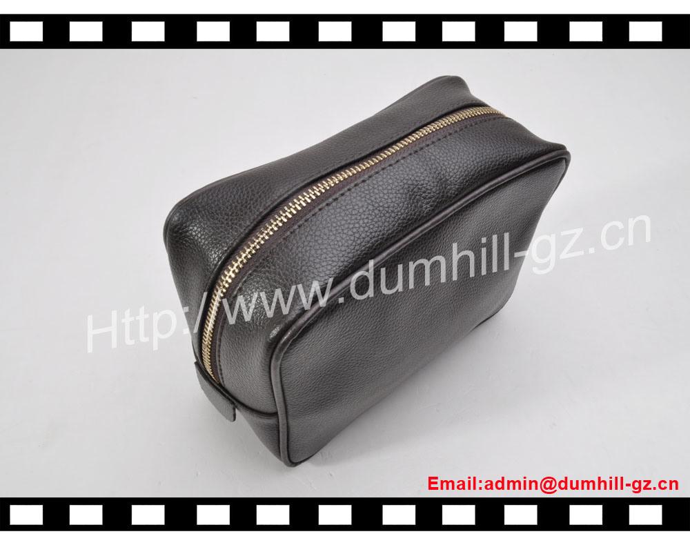 Big Toliet Bag for Travel Man