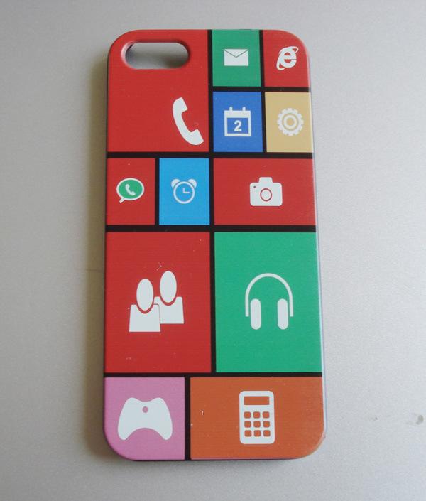 Byc UV Phone Case Printer for DIY Phone Case Print