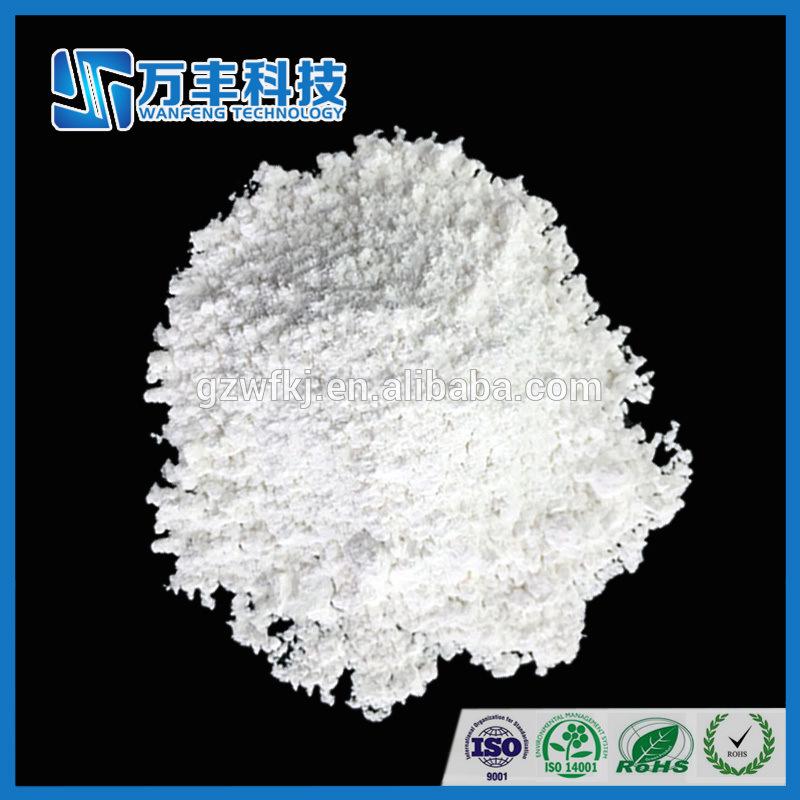 Producer Price Tantalum Oxide with Proper Price