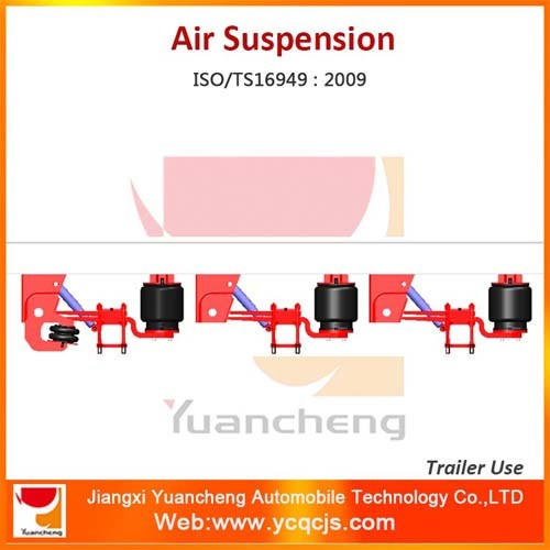 Air Suspension Repair Kits Lifting Firestone Air Suspension