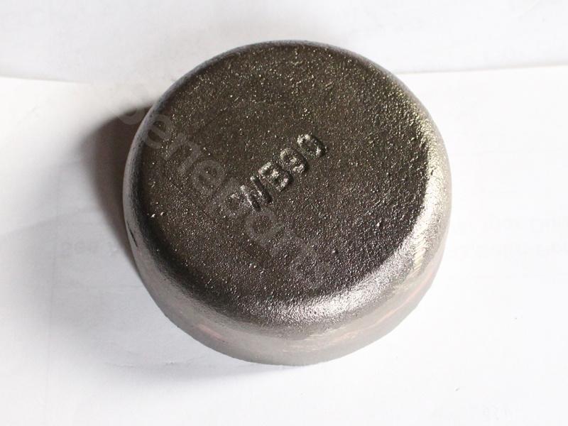 Wear Buttons Domite Parts Wb90 Wear Parts