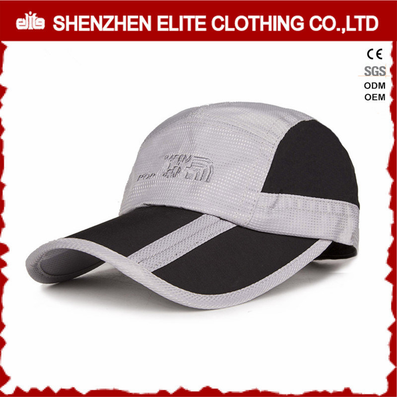 Good Quality Fashion Golf Baseball Cap (ELTBCI-7)