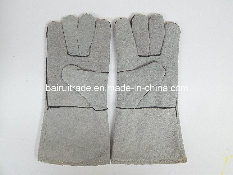 Work Gloves Welding Glove for Welding