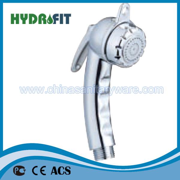 Good Quality Toilet Shattaf (HY217)