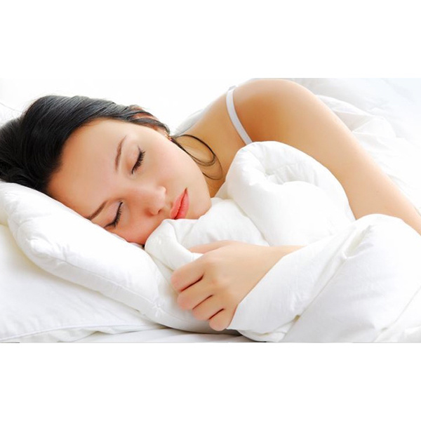 Hotel White Duvet Wholesale in China Supply