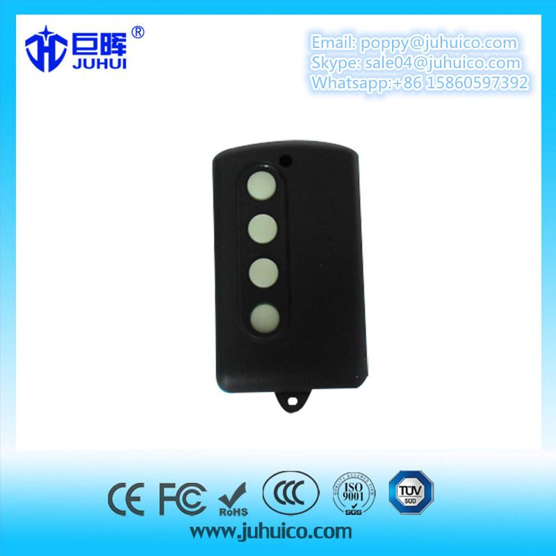 Rmc-888 Remote Control Master Copy Master Rmc888 Duplicator Copy Machine
