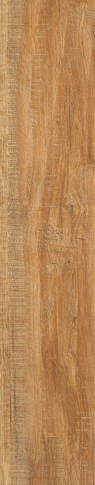 Wood Surface Glazed Porcelain Flooring Tile Ceramic Tiles Building Material