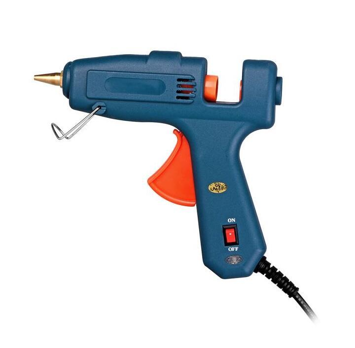 Super Pdr Glue Gun for Car Dent Repair
