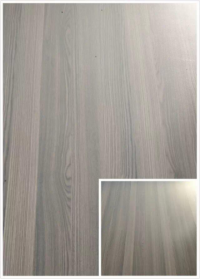 Compact Board About China Wuya-9
