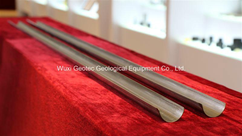 Wireline Drilling Core Barrels (B N H P T2 LTK48 60) Core Barrels