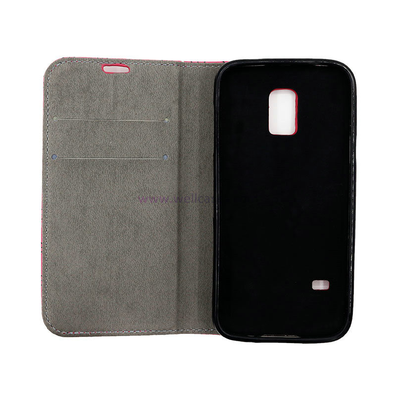 Mobile/Cell Phone Accessories Issey Miyake Leather Protective Case/Cover with Card Holder