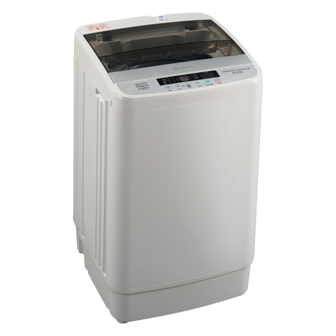 6.0kg Fully Auto Washing Machine for Model XQB60-503