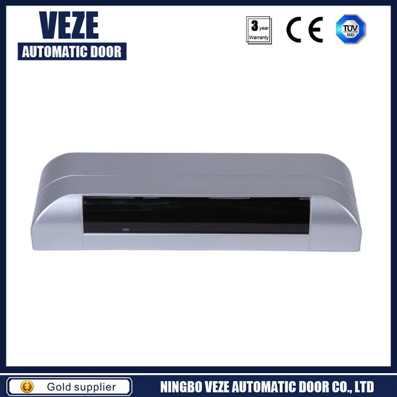 Infrared Sensor for Automatic Door