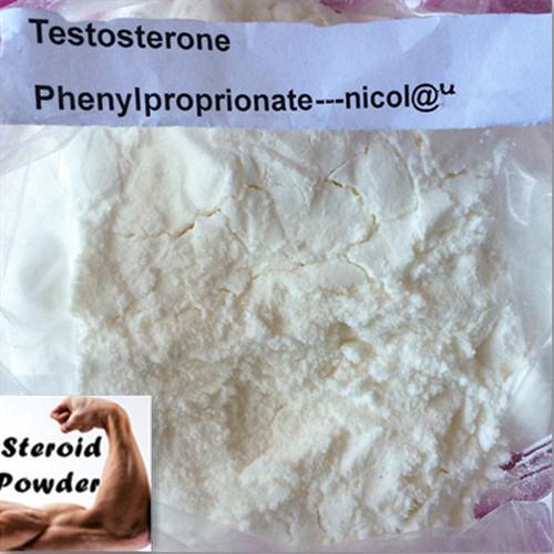 Testosterone Propionate Powder Androlon Anabolic Testosterone Propionate Srteroid Powder