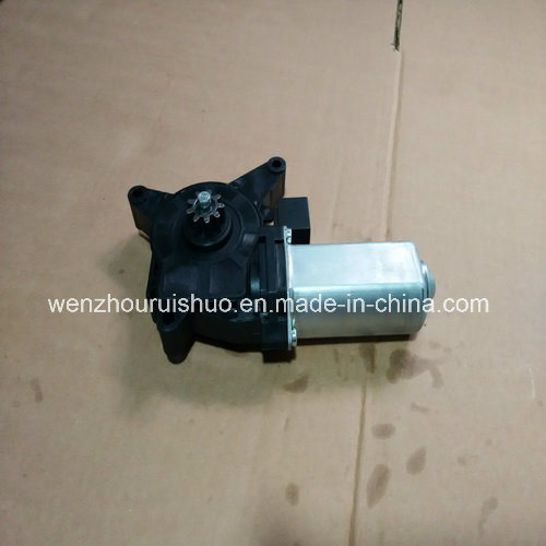 Window Lift Motor for Mercedes Benz (0008205108, 0008205208)
