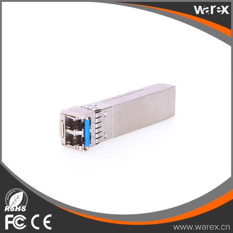 8gbase-LR SFP+, 1310nm, 10km, DS-SFP-FC8G-LW 100% Cisco Compatible Optical Transceivers