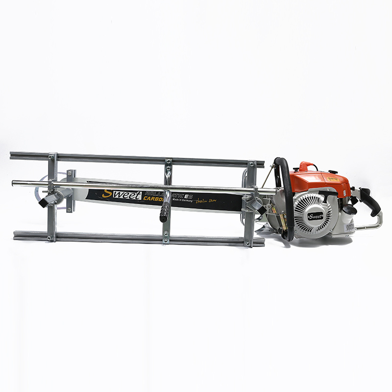 Chain Saw Ms 070 Sawmill