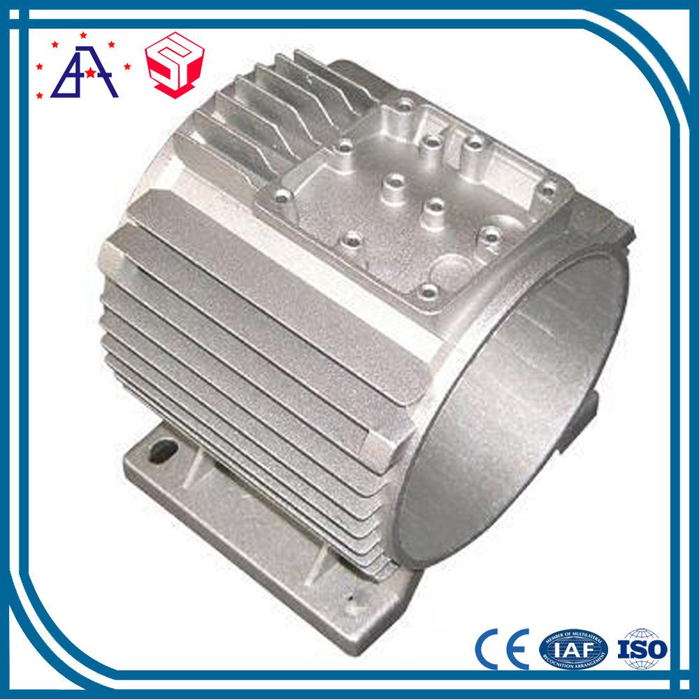 High Precision OEM Custom OEM Precision Aluminum Die Casting Parts (SYD0015)