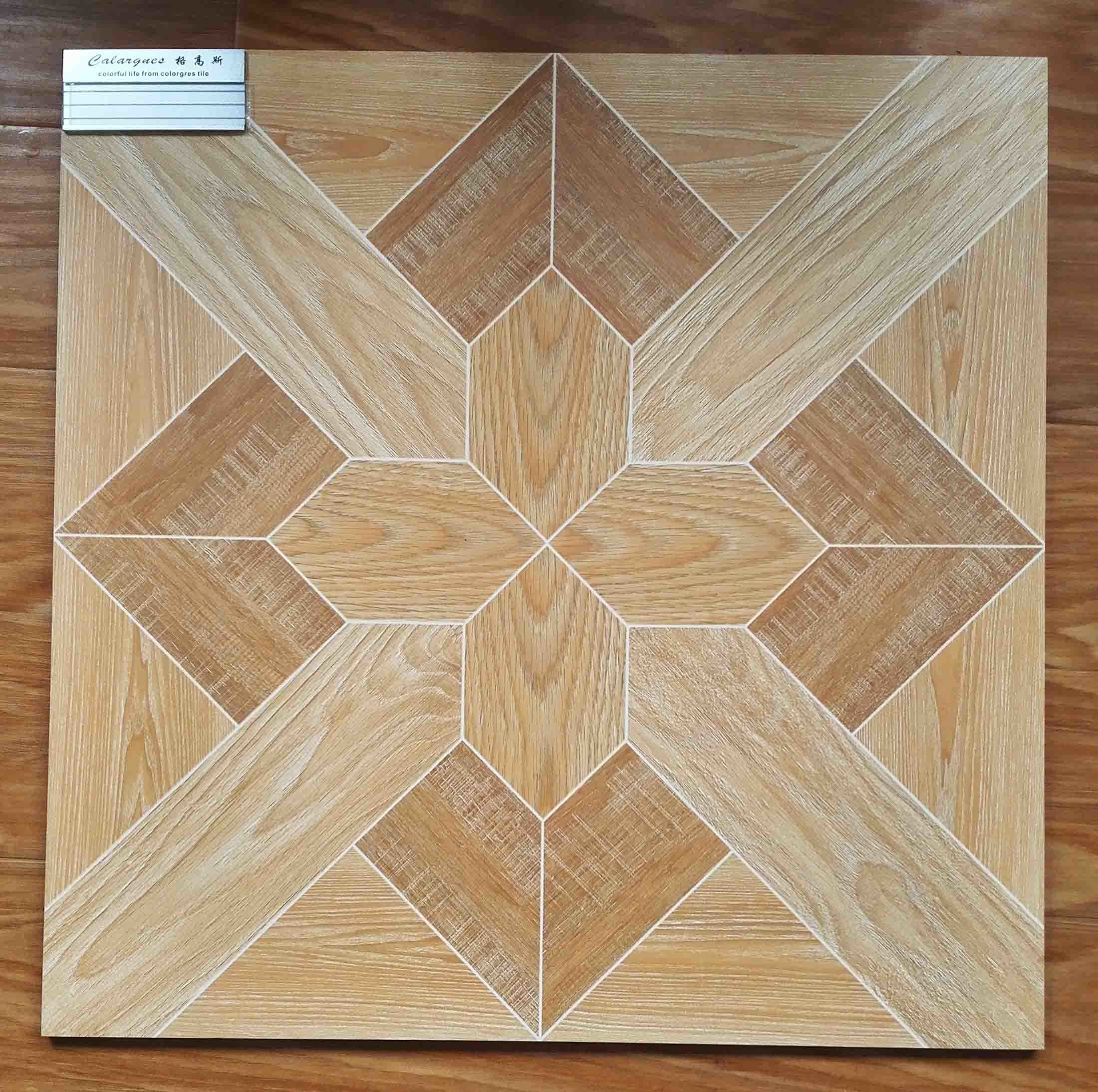 China 6060cm building materials rustic floor tile glazed home china 6060cm building materials rustic floor tile glazed home decoration floor tiles ceramic flooring tiles wood matt surface china building doublecrazyfo Choice Image
