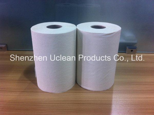 Roll Paper Towel Pure Virgin