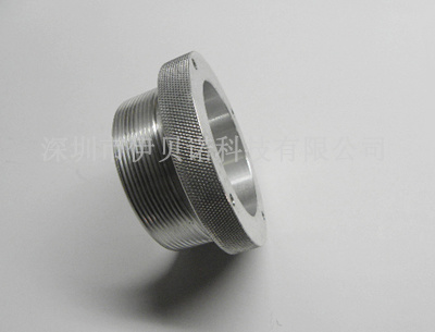 High Demand Lathe and Milling Machining Parts