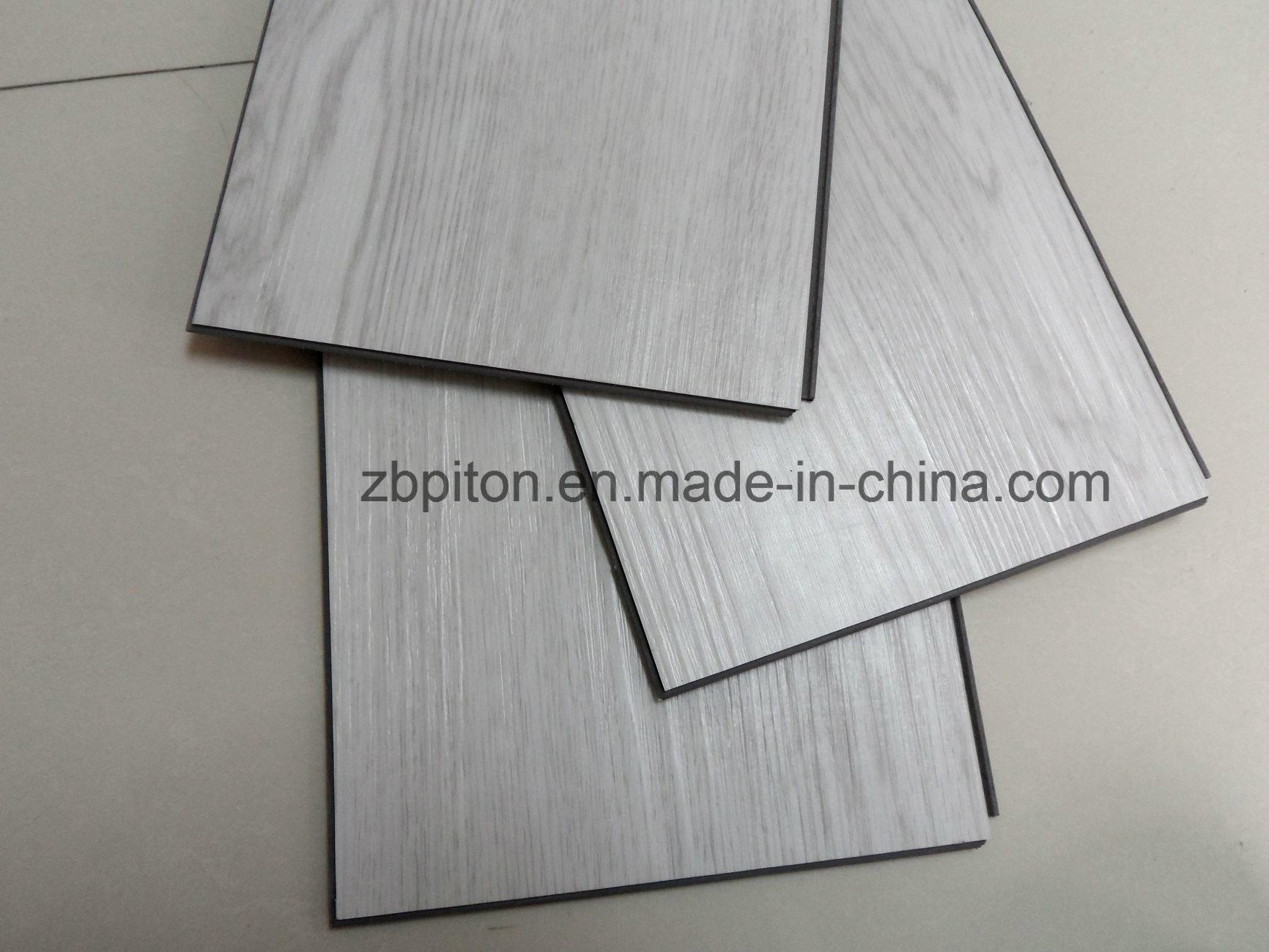 China interlocking plastic floor tile lvt pvc vinyl planks interlocking plastic floor tile lvt pvc vinyl planks cng0471n doublecrazyfo Images