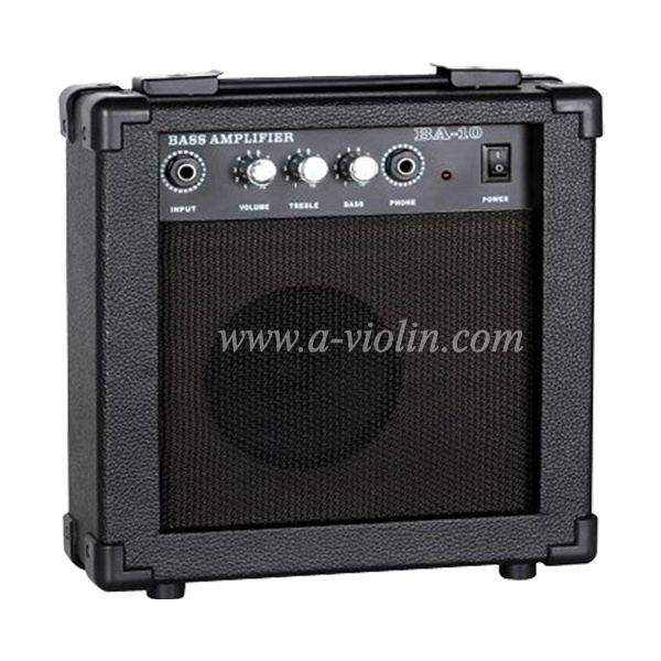10W Bass Guitar Amplifier (AB10B)